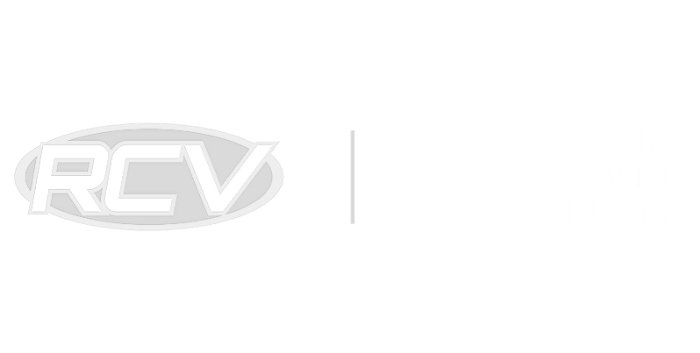 rcv-logo