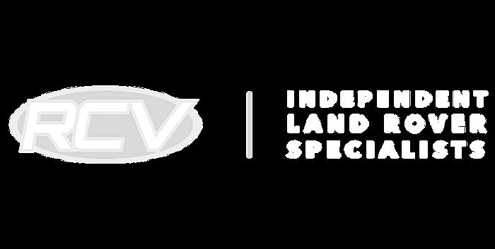 rcv-logo-2