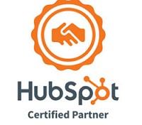 HubSpot-Certified-Partner-Austin-Houston-Denver-200x177