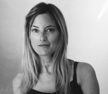 Rebecca Coughlin-1-1